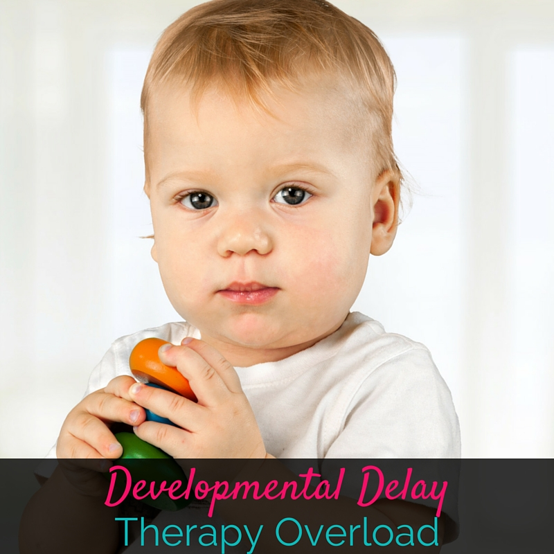 Highfunctioning pervasive developmental disorders in adults