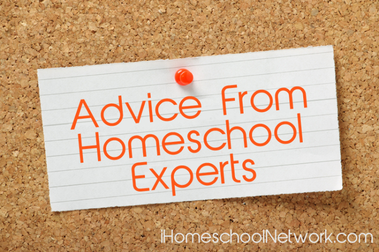 Handling Homeschooling Burn Out [tips from the experts!]
