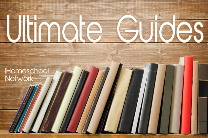 ultimateguides2015