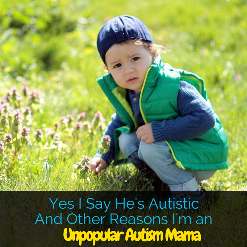 persuasive essays on autism Autism is a pervasive developmental disorder of the brain that severely impacts socialization, communication, and may even cause obsessive or repetitive behaviors.