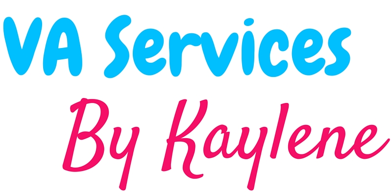 """Kaylene is a blogger and virtual assistant who helps give busy bloggers more hours back in their day. As a blogger, she can be a """"second you"""" in your business, and what blogger doesn't need an extra brain and set of hands?"""