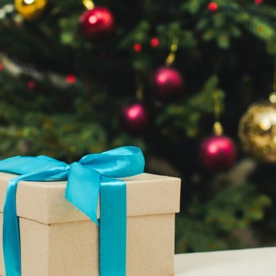 4 Practical Christmas Gifts for Moms of Autistic Kids