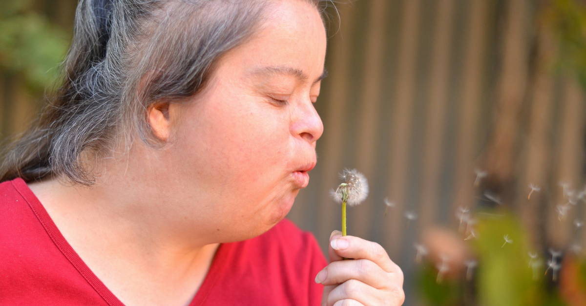 LuLaRoe Backs Retailer Who Mocks People With Disabilities