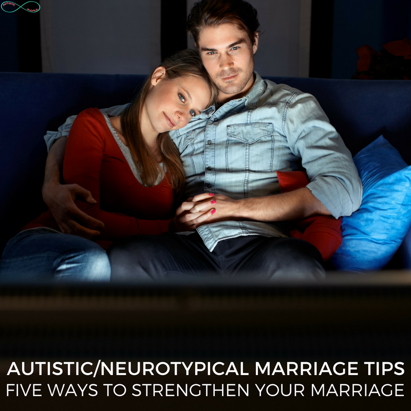 https://autisticmama.com/5-tips-for-making-autistic-neurotypical-marriages-work/