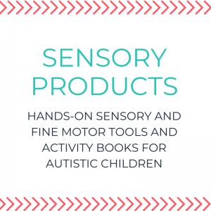 Sensory Products
