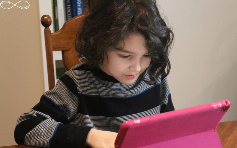 The Easiest Way to Meet the Washington Homeschool Testing Requirement